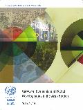 Survey of economic and social developments in the Arab region. 2015-2016