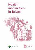 Health inequalities in Taiwan