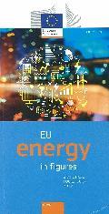 EU energy in figures : statistical pocketbooks. 2017