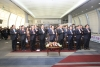 국회도서관 개관 65주년 기념행사