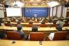 국회도서관, 아시아・태평양 의회도서관장 회의 개최