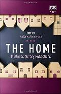 The home : multidisciplinary reflections