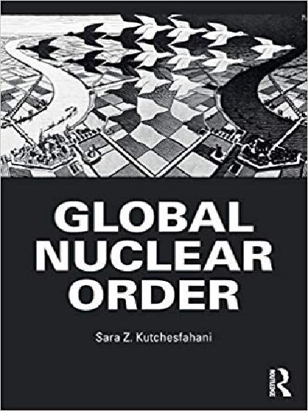 Global nuclear order
