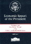 Economic report of the President : together with the annual report of the Council of Economic Advisers. 2019