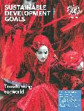 Sustainable development goals : transforming our world
