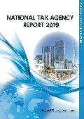 National Tax Agency report. 2019