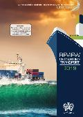 Review of maritime transport. 2019