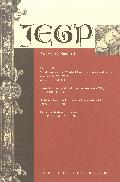 JEGP : Journal of English and Germanic philology