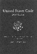 United States Code. 2018, Volume 32