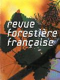 Revue forestière Française