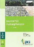 Journal für kulturpflanzen