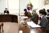 2018년도 국회기록관리위원회 회의