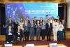 국회도서관-한국법제연구원 공동국제학술대회