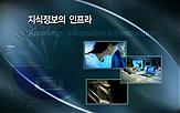 2010년 ENGLISH VOD